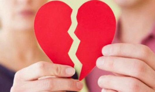 Gia đình rạn nứt : Sự lựa chọn nào phù hợp?