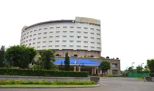 UBND tỉnh Tiền Giang 121 ngày, 130 cuộc họp