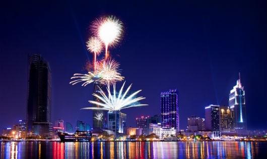 Tròn 40 năm Sài Gòn mang tên TP Hồ Chí Minh: Xứng danh thành phố mang tên Bác