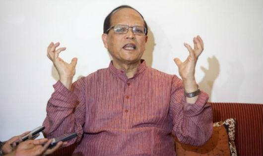 Ngân hàng trung ương Bangladesh quyết lấy lại tiền bị tin tặc đánh cắp