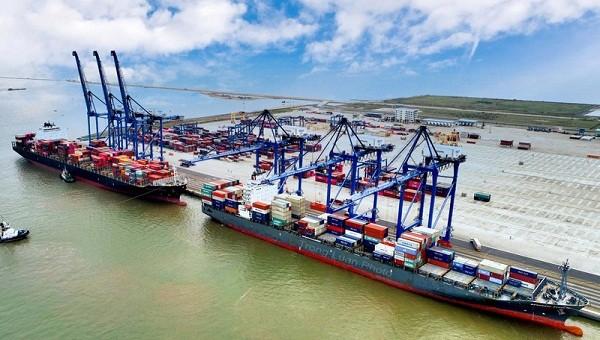 Hải Phòng lập tổ liên ngành kiểm soát dịch bệnh tại các cảng và biên giới biển