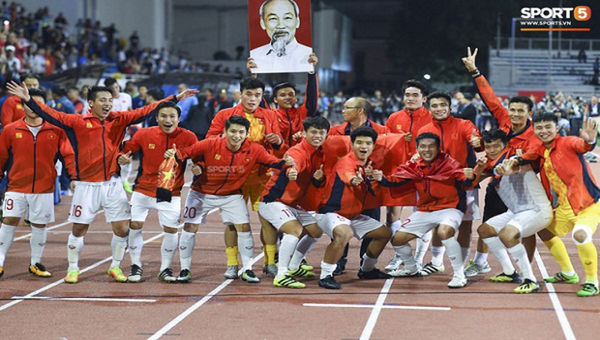 Hải Phòng thành lập Ban Tổ chức Đại hội Thể thao Đông Nam Á lần thứ 31