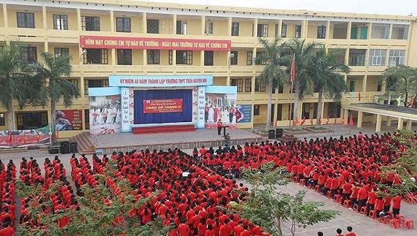 Hải Phòng cách ly tập trung có trả phí cô giáo ăn Tết ở Hải Dương nhưng khai báo ở Hà Nội