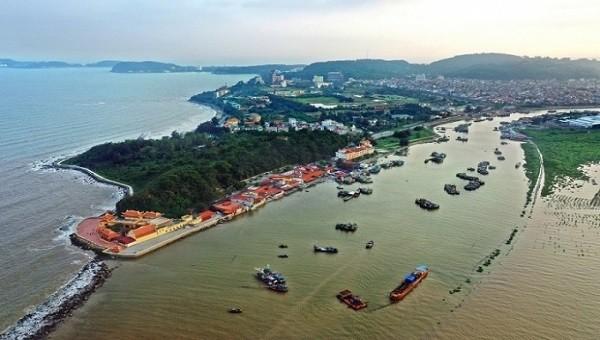 """Khoảng 100-130 xe cổ sẽ diễu hành trong Liên hoan du lịch """"Đồ Sơn - Sắc màu của biển 2021"""""""