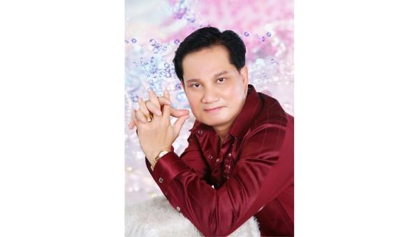 Nghệ sĩ cải lương Dũng Thanh: Ông bầu hồi sinh gánh hát và những pha liều mình giải nguy cho đồng nghiệp
