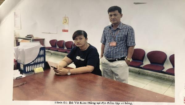 TP.Hồ Chí Minh: Cần xử lý nghiêm hành vi có dấu hiệu lừa đảo