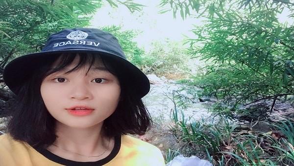 Em Nguyễn Thương Hoài mất liên lạc với gia đình từ 27/6