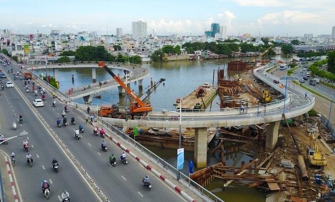 TPHCM: Đề xuất đổi mới cơ chế, chính sách trong đầu tư dự án