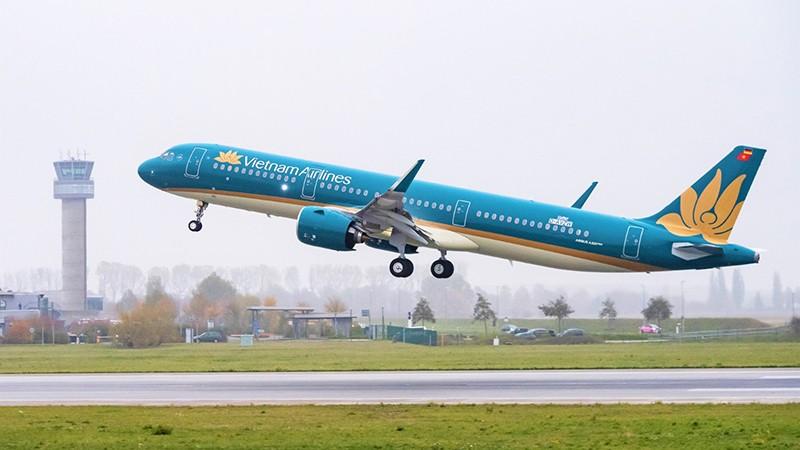 Các hãng hàng không sẽ được mở bán vé theo lịch bay mùa hè?
