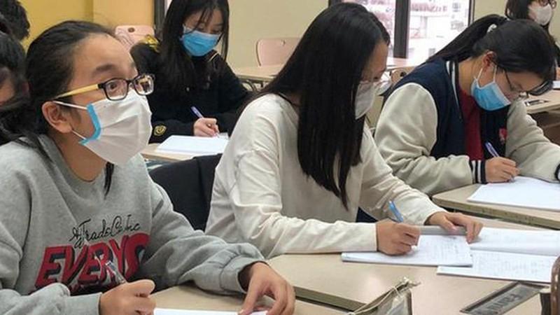 TP HCM chi thu nhập tăng thêm cho ngành giáo dục do dịch Covid-19
