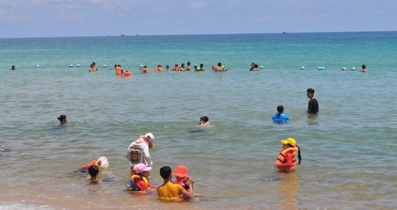 Từ 21/3, Kiên Giang tạm dừng vận chuyển du khách và hoạt động vui chơi, giải trí đông người