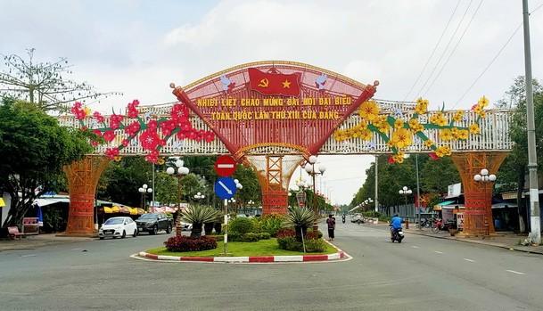 Nhân dân Bạc Liêu kỳ vọng Đại hội XIII của Đảng tạo đột phá cho sự phát triển của đất nước trong nhiệm kỳ tới
