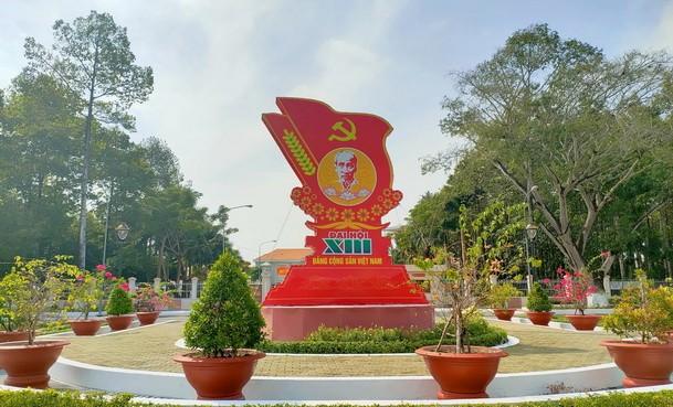 Thành công của Đại hội XIII củng cố niềm tin của Nhân dân vào Đảng và tương lai của đất nước