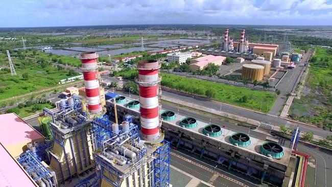 Sau cổ phần hóa, Nhà nước giữ 51% vốn điều lệ tại PV Power