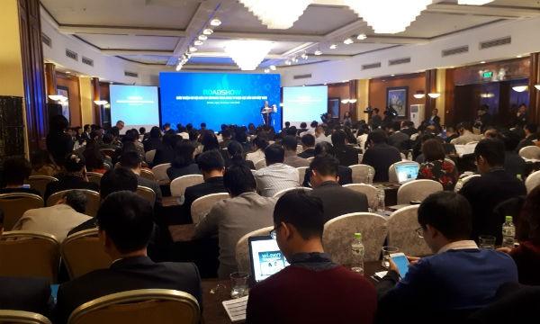 Công ty Chứng khoán Bảo Việt phân tích PV Power sẽ tăng trưởng cao trong tương lai