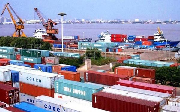 Có 29 thị trường xuất khẩu đạt kim ngạch trên 1 tỷ USD, 4 thị trường trên 10 tỷ USD