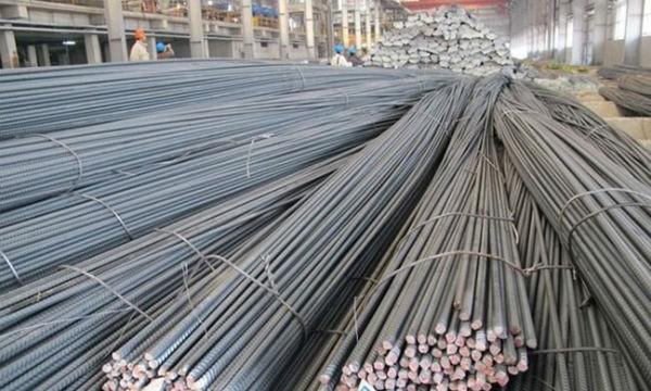 Phản ứng của Bộ Công Thương trước việc Mỹ có thể hạn chế nhập thép Việt Nam