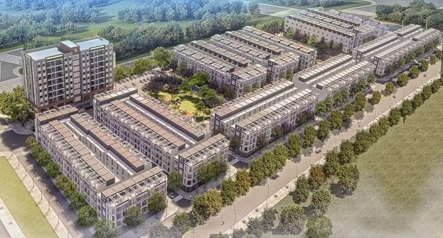 Tập đoàn T&T đầu tư mạnh vào Hưng yên