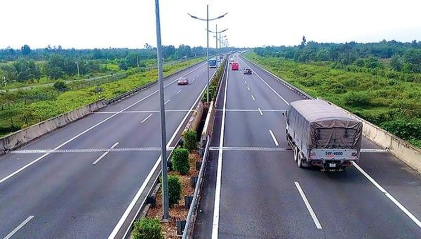 Còn ngổn ngang việc lớn, GPMB cao tốc Bắc – Nam phía Đông có xong trong tháng 6/2020?
