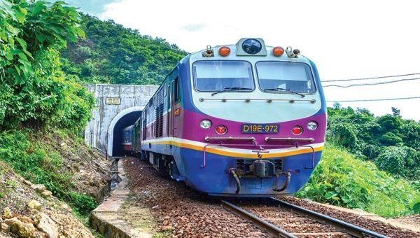 Tổng Công ty đường sắt Việt Nam vẫn thuộc Ủy ban Quản lý vốn Nhà nước tại doanh nghiệp quản lý.