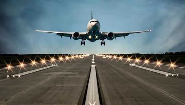 Covid-19 ảnh hưởng lớn đến thị trường hàng không