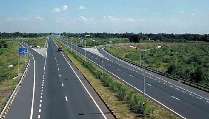 Ba dự án cao tốc Mai Sơn - Quốc lộ 45, Vĩnh Hảo - Phan Thiết và Phan Thiết - Dầu Giây được Bộ GTVT đẩy nhanh tiến độ. (ảnh minh họa)