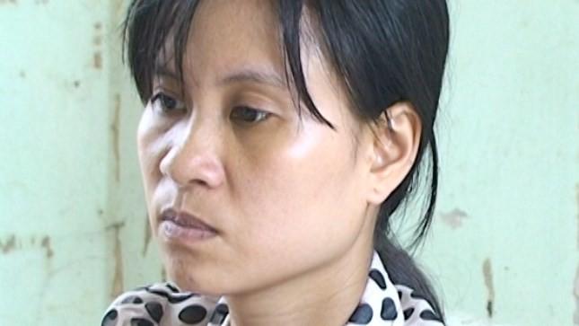 Người mẹ chém chết con trai 8 tuổi muốn sống cách ly khỏi xã hội