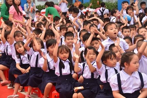 Hải Dương cho học sinh, sinh viên đi học trở lại từ ngày 23/4/2020