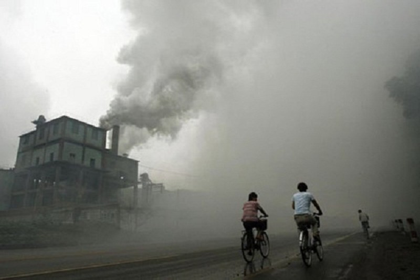 Ba công ty ở Hải Dương bị xử phạt gần 300 triệu đồng do gây ô nhiễm môi trường