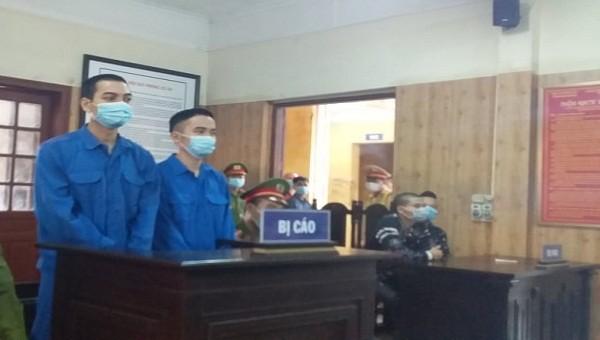 """Tại sao kẻ nổ súng vào xe của """"thánh chửi"""" Dương Minh Tuyền không bị truy tố về tội sử dụng trái phép vũ khí quân dụng?"""