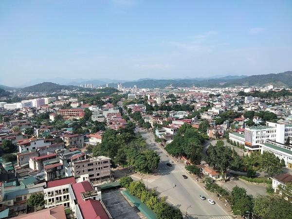 Lào Cai: Đổi mới công tác tuyên truyền, giáo dục pháp luật về trật tự an toàn giao thông