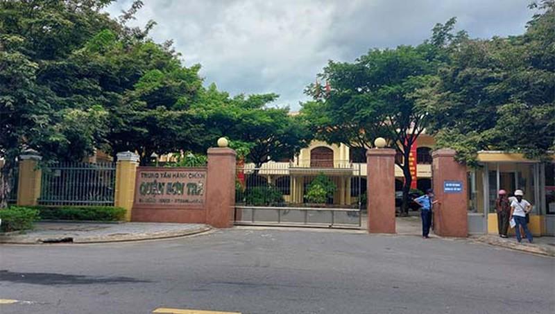 Công an Đà Nẵng sẽ tiếp tục khởi tố bị can liên quan đến vụ việc lừa đảo chiếm đoạt sổ đỏ tại Chi nhánh VPĐKĐĐ quận Sơn Trà.
