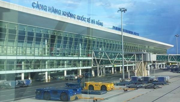 Nam thanh niên trộm điện thoại ở sân bay Đà Nẵng, bị bắt ngay khi xuống Sân bay Tân Sơn Nhất