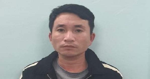 Quảng Nam: Khởi tố, bắt tạm giam kẻ tạt hóa chất vào mặt vợ cũ