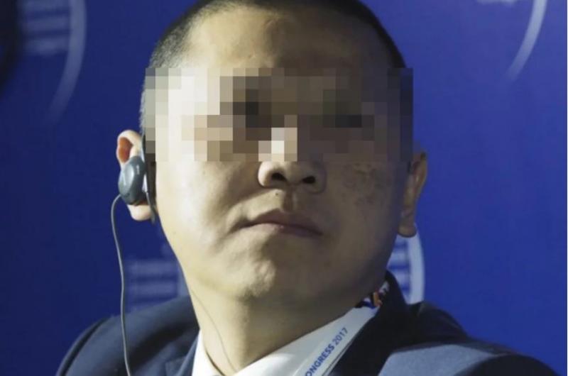 Thêm một lãnh đạo của Huawei bị bắt tại Ba Lan