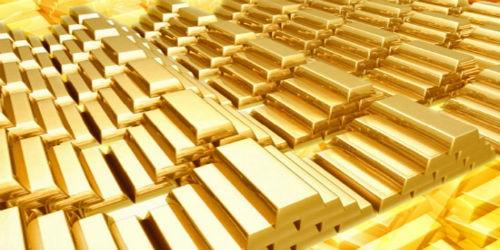 Giá vàng giảm mạnh, tỷ giá USD/VND có xu hướng tăng