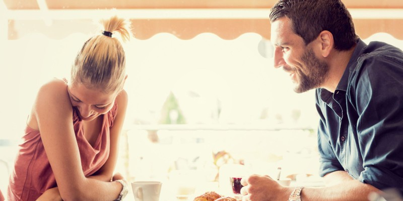 Kết quả hình ảnh cho đàn ông thích vợ như thế nao