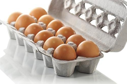 Kết quả hình ảnh cho cách bảo quản trứng