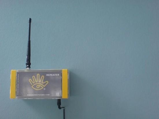 Kết quả hình ảnh cho thiết bị lặp tín hiệu