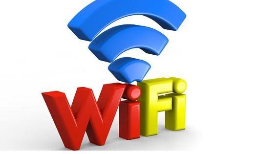 Mẹo kết nối wifi ở nơi sóng yếu đơn giản nhất