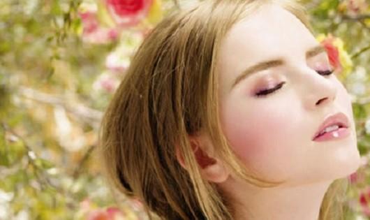 Cách tăng cường collagen cho làn da