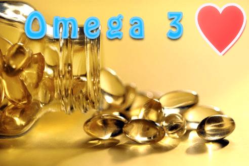 Kết quả hình ảnh cho tăng cường omega 3