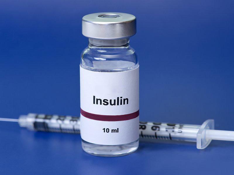 Kết quả hình ảnh cho insulin