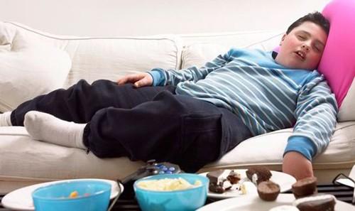Kết quả hình ảnh cho ngủ béo