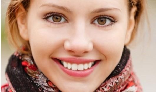 Thói quen có hại có thể khiến răng rụng sớm