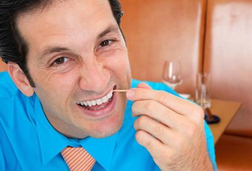 Kết quả hình ảnh cho xỉa răng