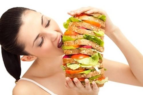 Kết quả hình ảnh cho đồ ăn nhanh