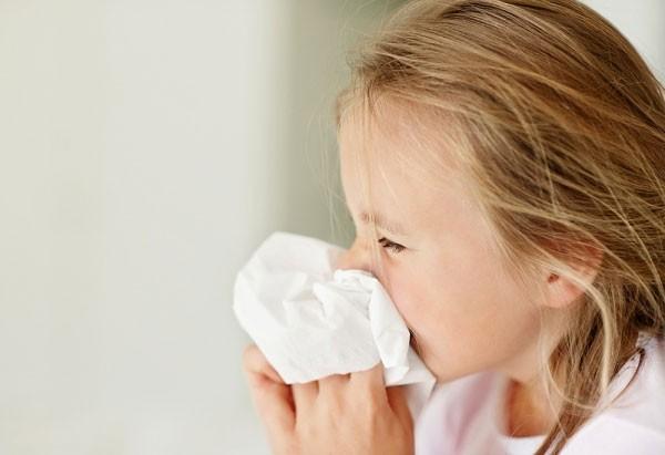 Kết quả hình ảnh cho viêm xoang cấp o trẻ
