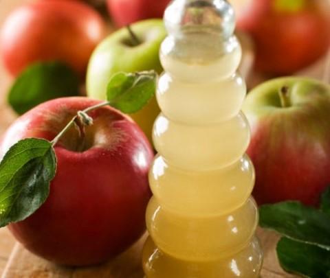 Kết quả hình ảnh cho dấm rượu táo