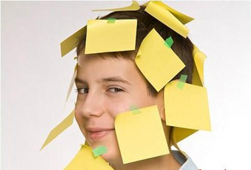 Kết quả hình ảnh cho dấu hiệu cảnh báo bệnh mất trí nhớ